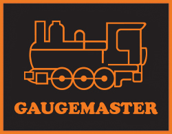 Gaugemaster Product Ranges