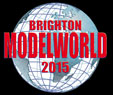 bighton model railway show